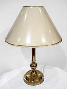 Настольные лампы для кафе и отелей